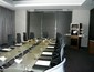 Our picture of the boardroom at the Crystal Towers Hotel & Spa